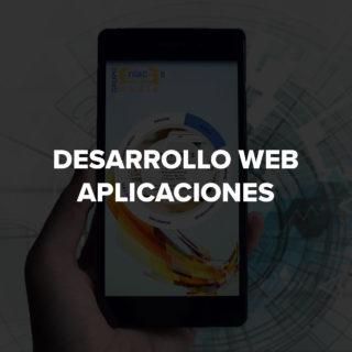 desarrollo-web-aplicaciones