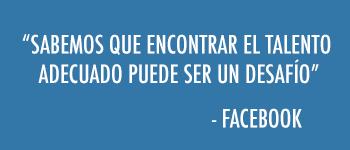 quote fb